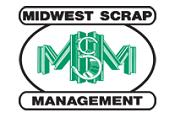 Midwest Scrap Management